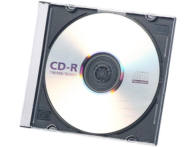pearl slim case 10er set slim cd h llen transparent schwarz cd slim box. Black Bedroom Furniture Sets. Home Design Ideas
