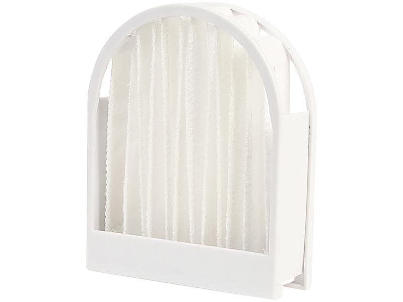 newgen medicals innenraum befeuchter ersatzverdunster f r luftbefeuchter pe 4673. Black Bedroom Furniture Sets. Home Design Ideas