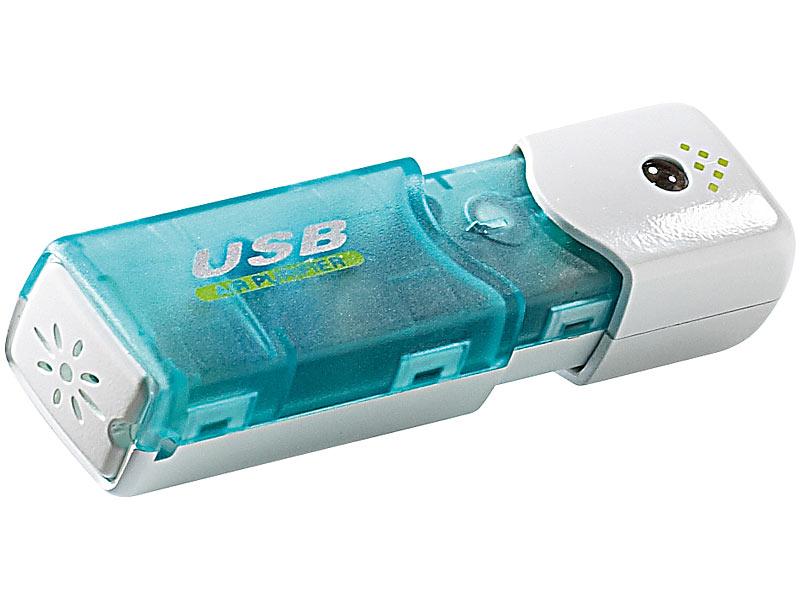 Kühlschrank Ionisator : Newgen medicals usb ionisierer usb luftreiniger und ionisator für