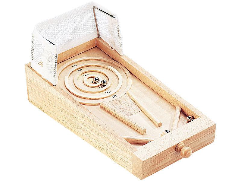 playtastic tisch zielscheibenspiel. Black Bedroom Furniture Sets. Home Design Ideas