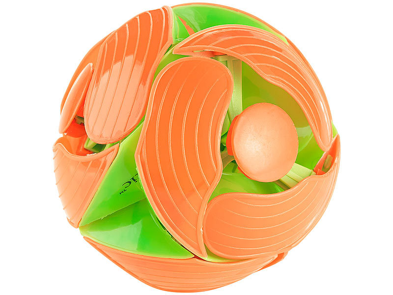 12cm aufblasbare Basketball Volleyball Beach Ball Kinder Sport Spielzeug CJ Fußball