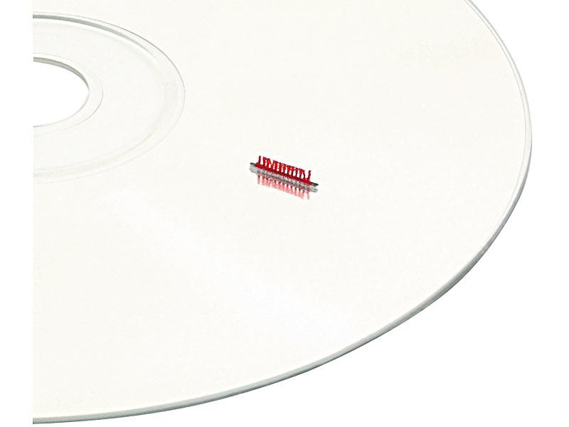 linsenreiniger set f r cd dvd laufwerke und cd dvd player. Black Bedroom Furniture Sets. Home Design Ideas