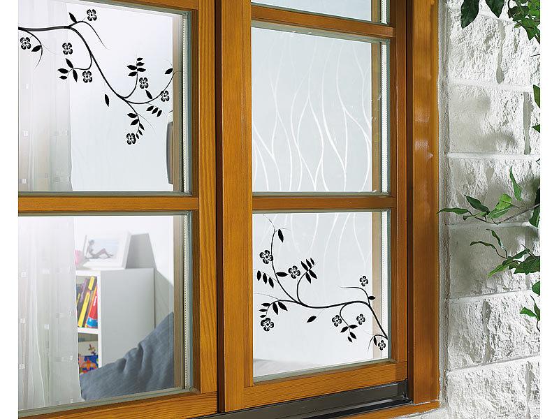 sattleford bedruckbare klebefolien 5 klebefolien a4. Black Bedroom Furniture Sets. Home Design Ideas