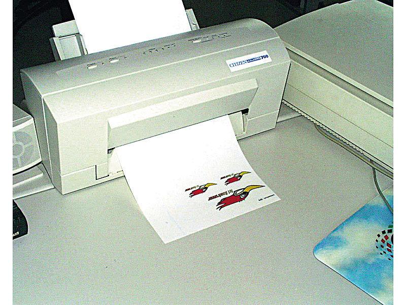 Tafel Voor Printer : Uv flatbed tafel printer roll printer onderdelen jh uv pomp