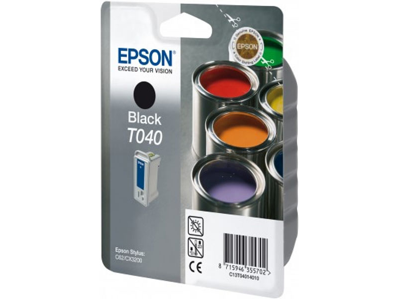 epson original tintenpatrone t04014010 black. Black Bedroom Furniture Sets. Home Design Ideas