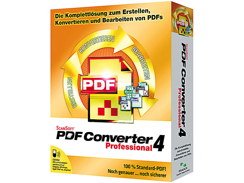 Free pdf to all converter download.