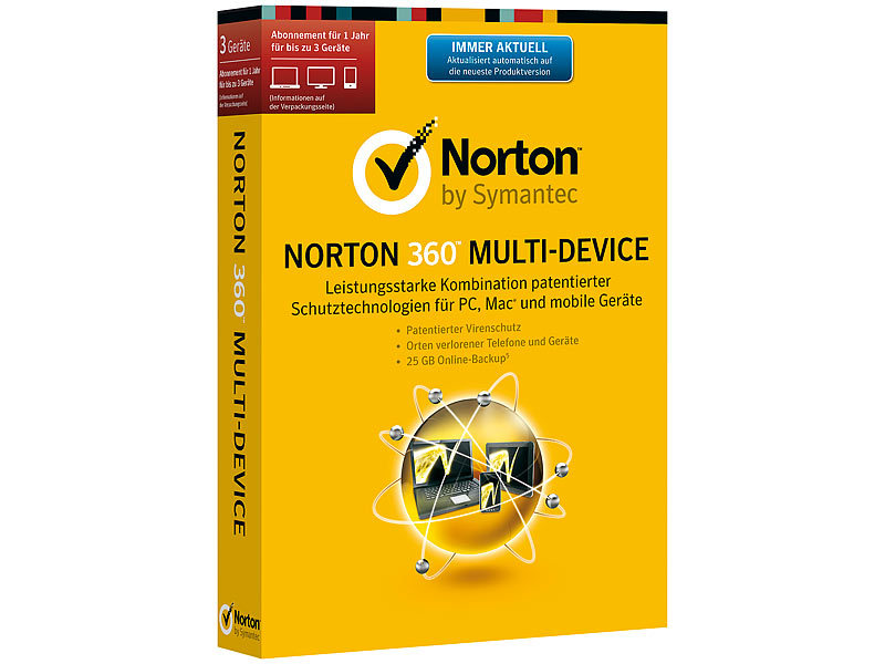 Mar 23, · Norton licences may cover more than one device but it is only designed to work on PCs not on mobile devices like Android Phones. Whether or not you have a valid licence for Norton you can download and install a free version of Norton Mobile Security (NMS) from the Google App Store (where confusingly it is called Norton Antivirus.