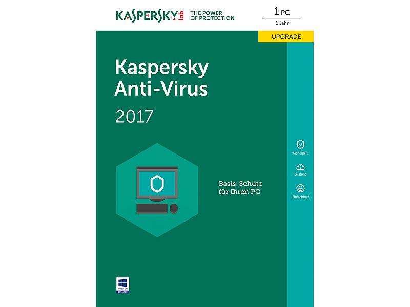 Kaspersky antivirus key valid to 2017 lifetime crack