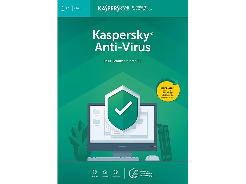 kaspersky antivirus crack with key