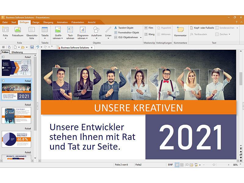 Office 2021 Lizenz Гјbertragen