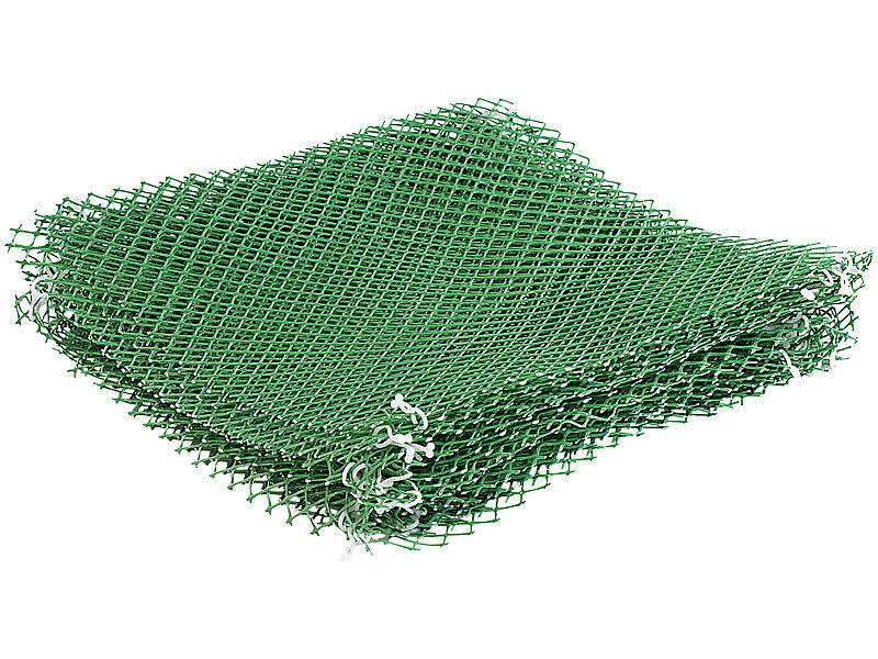 Marderfurcht Teppich  die giftlose Alternative gegen Marder