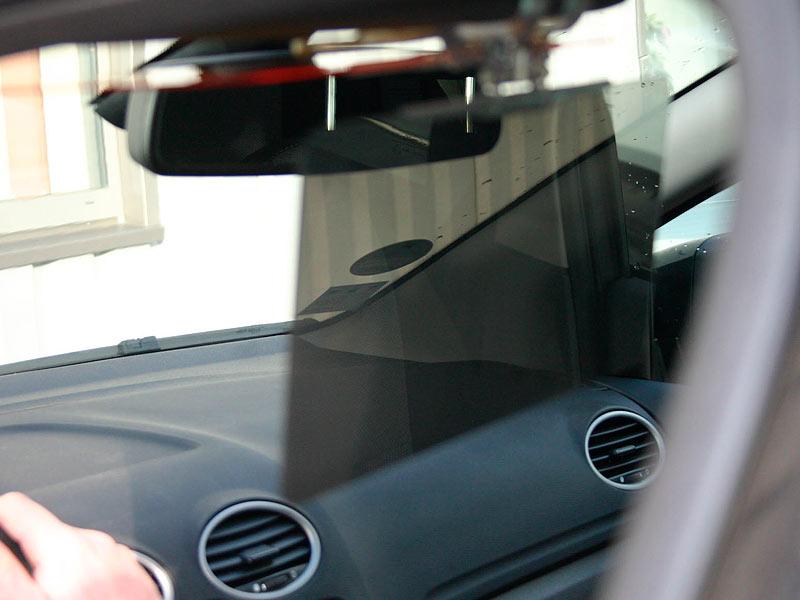 universal tag nacht auto blendschutz f r die sonnenblende. Black Bedroom Furniture Sets. Home Design Ideas