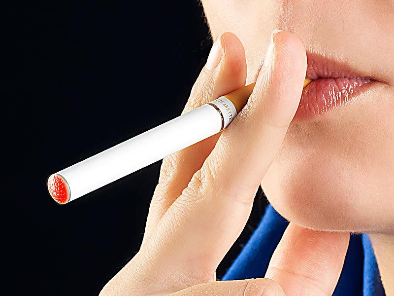 pearl gratis e zigarette