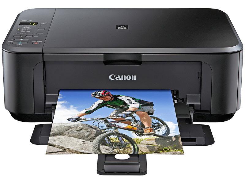 canon all in one drucker pixma mg2150 drucker scanner. Black Bedroom Furniture Sets. Home Design Ideas