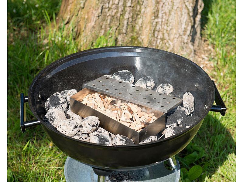 Gas Oder Holzkohlegrill Kaufen : Gasgrill oder holzkohlegrill u beide grill methoden haben ihre