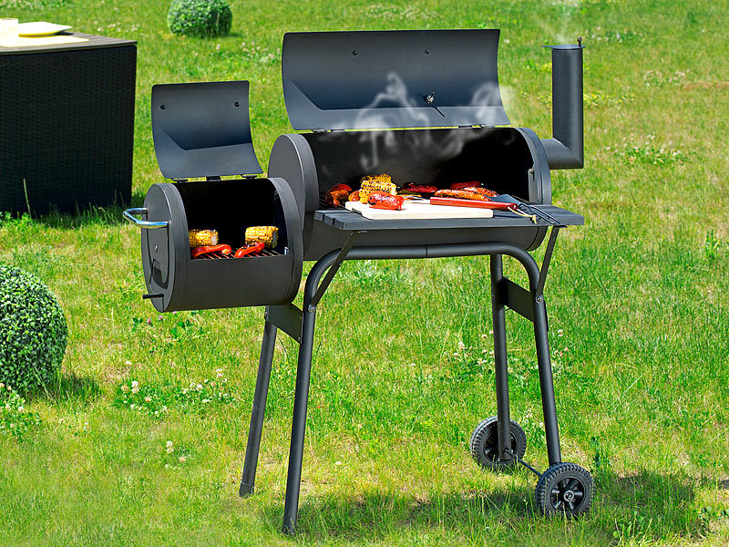 bbq smoker kaufen smoker with bbq smoker kaufen great rec tec grills stampede rt wood pellet. Black Bedroom Furniture Sets. Home Design Ideas
