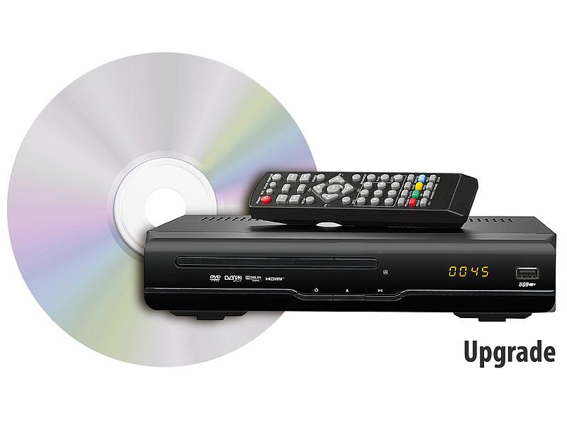 auvisio digitaler sat receiver upgrade cd zur aktivierung der aufnahmefunktion bei px 1262 ber. Black Bedroom Furniture Sets. Home Design Ideas