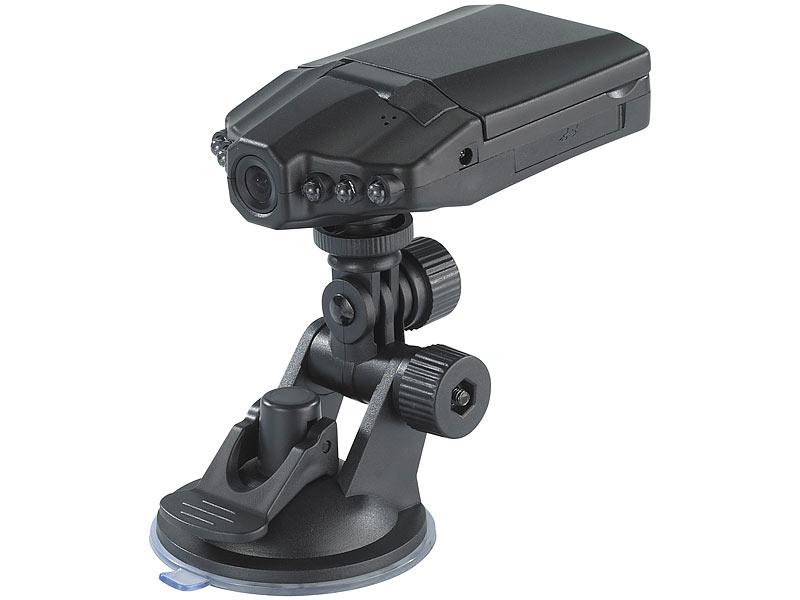 neue dashcam itracker mini0806 pro tiguan i allgemeines. Black Bedroom Furniture Sets. Home Design Ideas