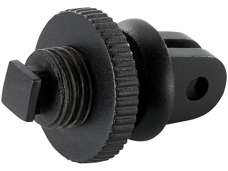 Universal-Adapter für Navi-Halterungen an PX-1319 & PX-1320