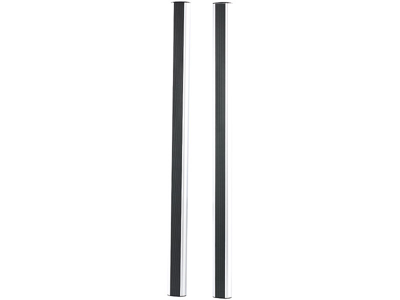 auvisio stablautsprecher passive stereo stab lautsprecher ssl 650 p 40 w refurbished tv. Black Bedroom Furniture Sets. Home Design Ideas