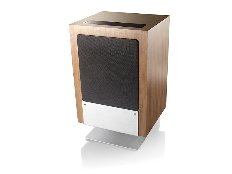 stevenson brown audio systems hifi holz lautsprecher msx. Black Bedroom Furniture Sets. Home Design Ideas
