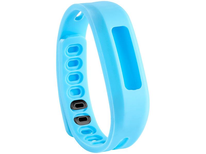 fitness uhr armband wechseln