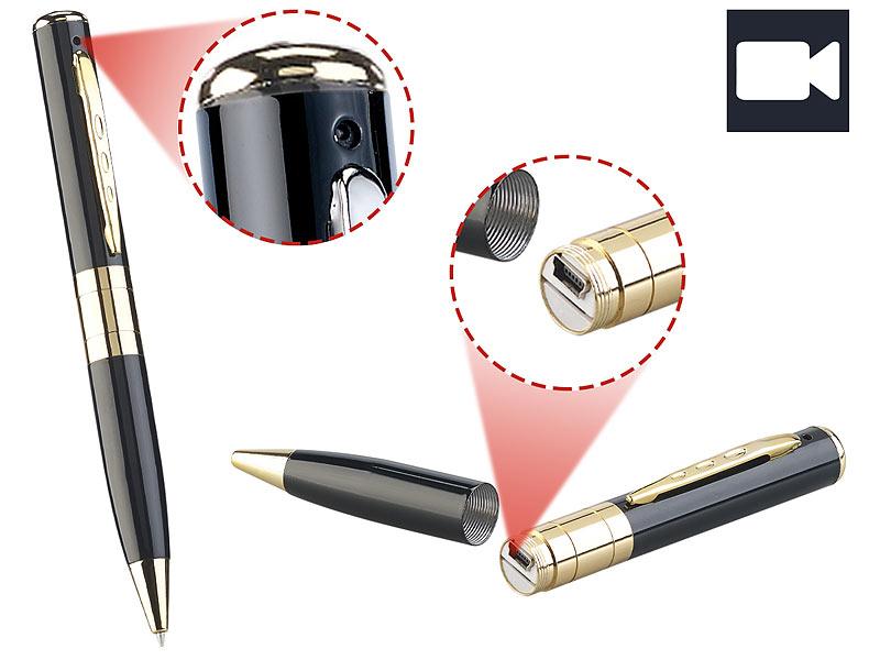 somikon schweiz kamera endoskop kamera dashcam t rsprechanlage. Black Bedroom Furniture Sets. Home Design Ideas