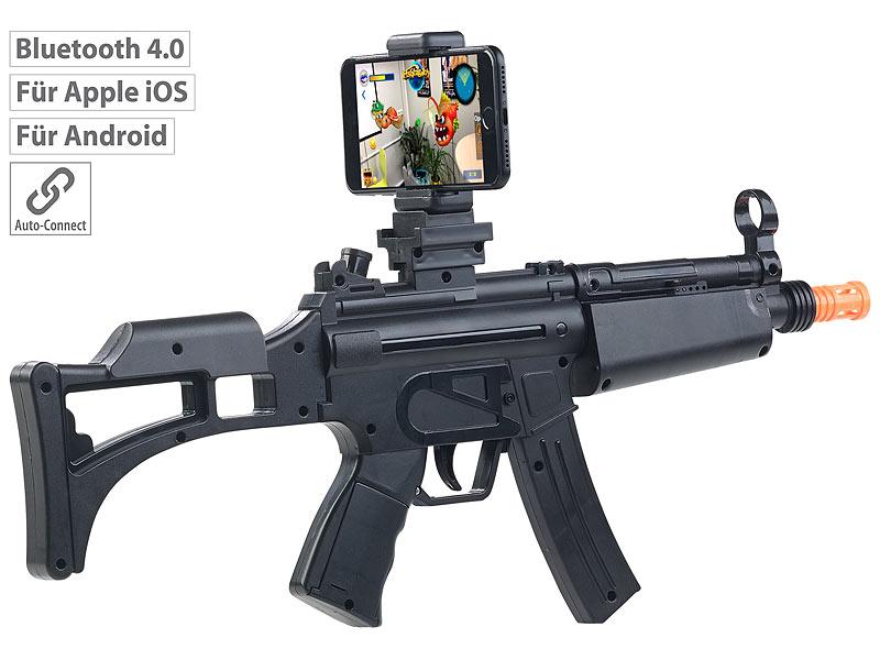 Entfernungsmesser Für Gewehre : Entfernungsmesser für gewehre zubehör geräte