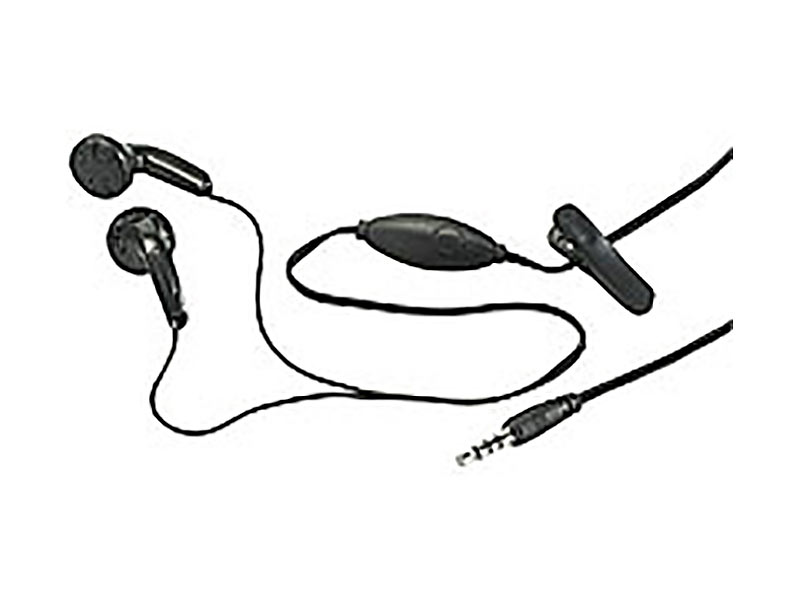 simvalley mobile dual sim tastenhandy stereo headset mit. Black Bedroom Furniture Sets. Home Design Ideas