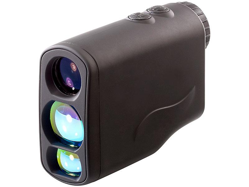 Iphone App Golf Entfernungsmesser : Zavarius laser entfernungsmesser entfernungs und