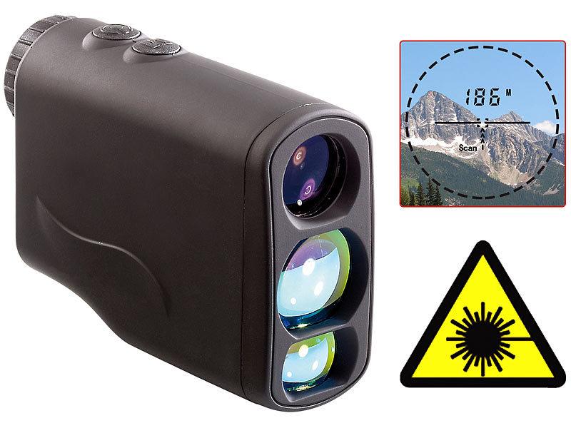 Laser Entfernungsmesser Profi : Zavarius laser entfernungsmesser: entfernungs und