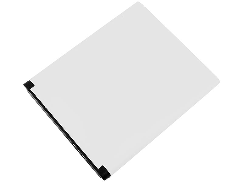 simvalley mobile handwerker smartphone reserve akku mah f r dual sim smartphone spt 940. Black Bedroom Furniture Sets. Home Design Ideas