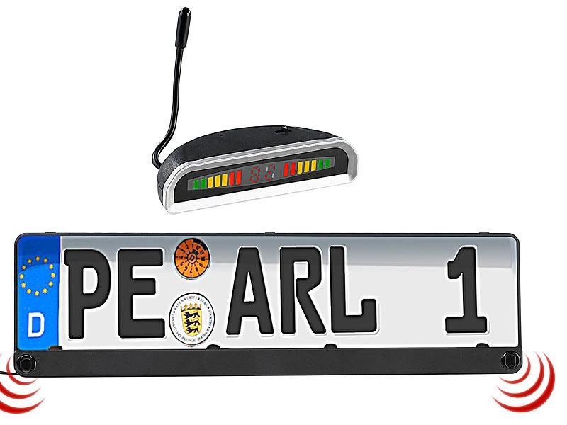 OPEL Ölablassschraube 652477 Corsa Astra Zafira Meriva M14x1,5 10MM Signum NEU