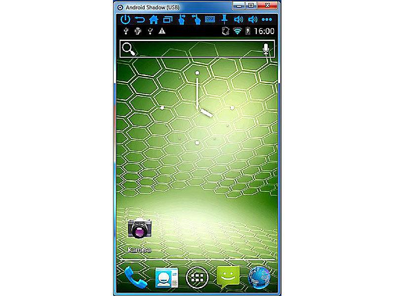 Vollständige Anleitung, spiegeln Ihre Android auf …