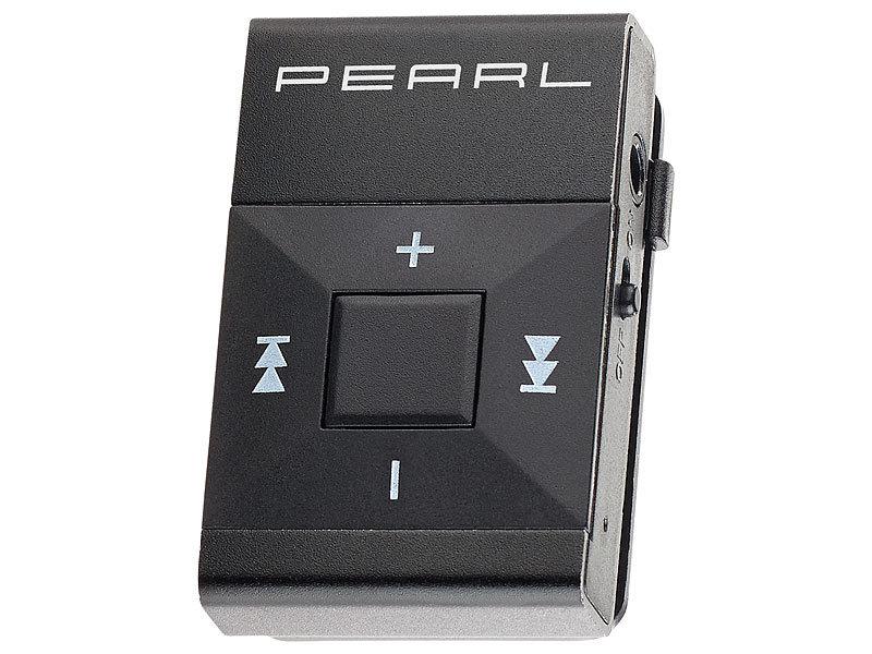Mini Kühlschrank Mit Cd Player : Auvisio mediaplayer mini mp player mit alugehäuse und clip