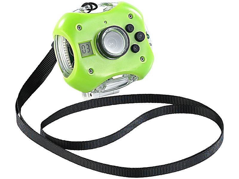 hund videokamera system