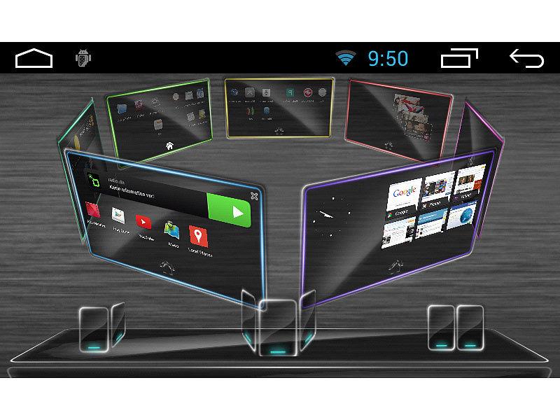 navgear dsr n 310 1 din android autoradio gps wifi bt2 ela link. Black Bedroom Furniture Sets. Home Design Ideas