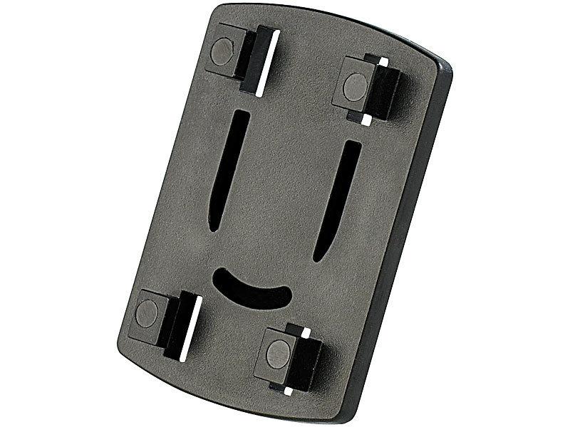 callstel iphone 6s plus halterung kfz schwanenhals halter. Black Bedroom Furniture Sets. Home Design Ideas