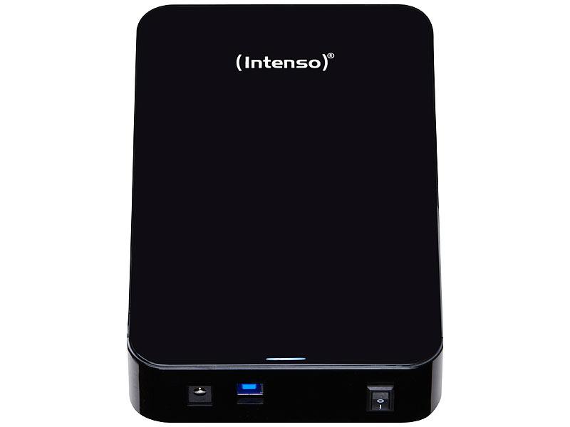 intenso memorycenter 2 tb externe festplatte 3 5 usb 3 0. Black Bedroom Furniture Sets. Home Design Ideas