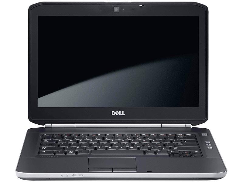 Dell Latitude E5420 356 Cm 14 Core I3 4
