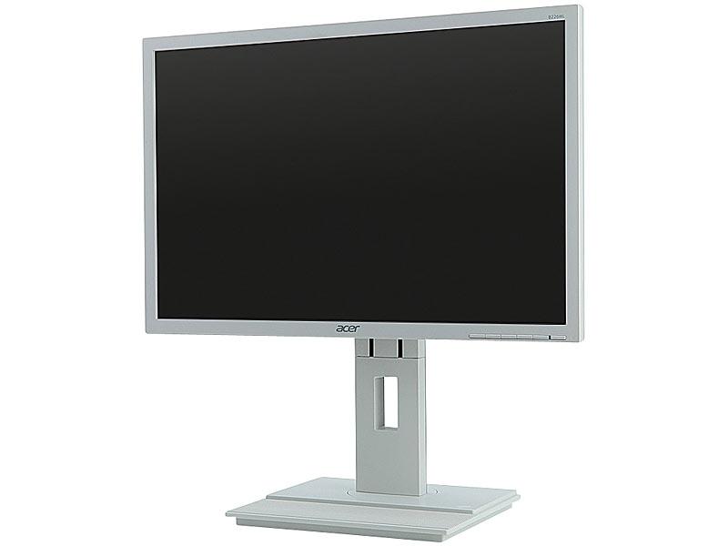 acer monitor g nstig b226wl 55 9 cm 22 1680 x 1050. Black Bedroom Furniture Sets. Home Design Ideas