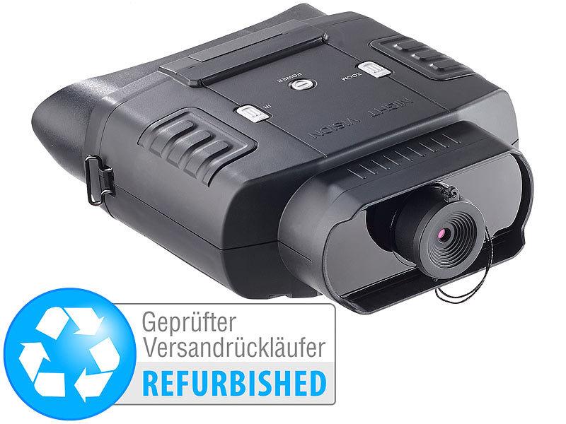 Zavarius infrarot nachtsichtgerät digitales nachtsichtgerät dn