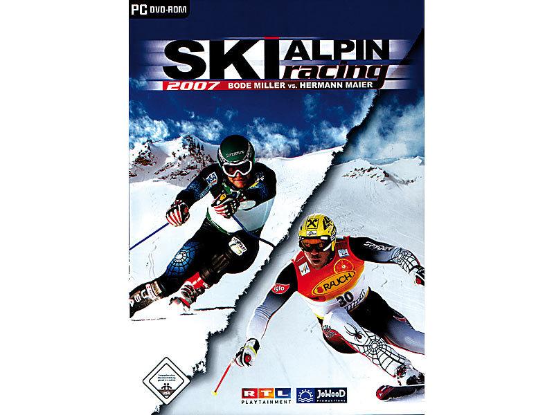 rtl ski alpin