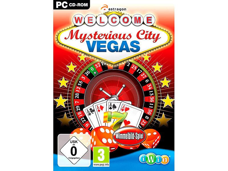 caesars casino online  spiele für pc
