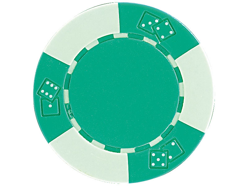 rent casino royale online pearl spiel