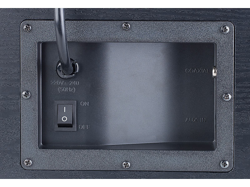 Kleiner Kühlschrank Watt : Pearl.tv der beratungs & shopping sender