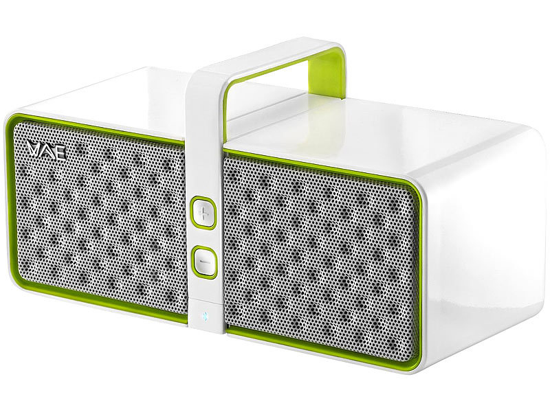 hercules drahtlose lautsprecher aktiver lautsprecher wae. Black Bedroom Furniture Sets. Home Design Ideas