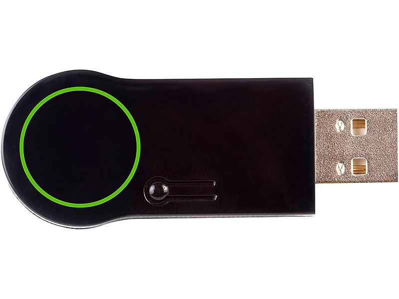 hercules speaker lautsprecher mobiler drahtlos lautsprecher wae wsm01 25 w portable mini funk. Black Bedroom Furniture Sets. Home Design Ideas
