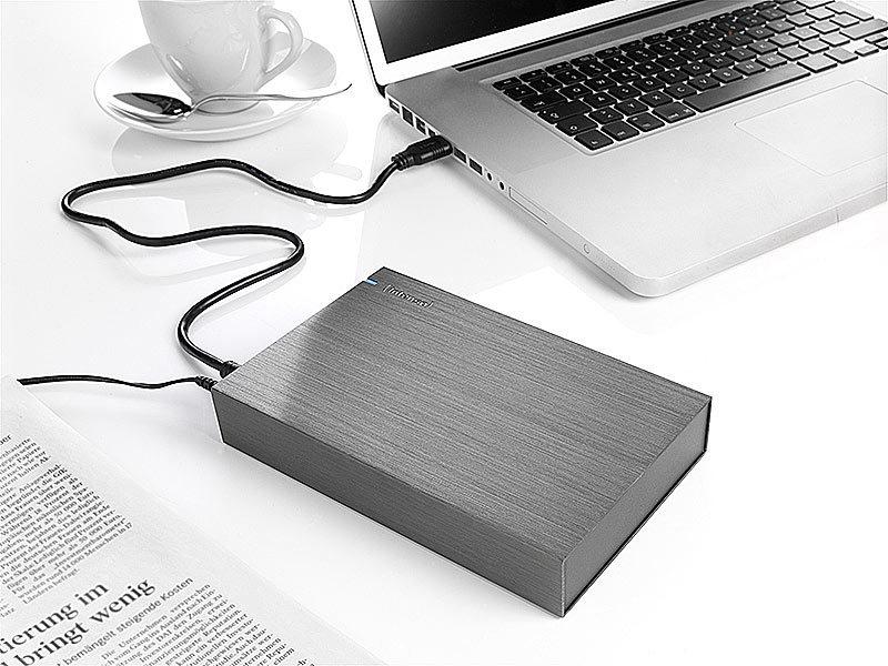 intenso externe hds memory board externe festplatte 3 5. Black Bedroom Furniture Sets. Home Design Ideas