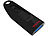 SanDisk Ultra USB-3.0-Flash-Laufwerk, 256 GB (SDCZ48-256G-U46) SanDisk USB-3.0-Speichersticks